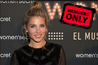 Celebrity Photo: Elsa Pataky 4500x3000   1.6 mb Viewed 2 times @BestEyeCandy.com Added 303 days ago
