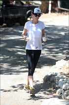 Celebrity Photo: Ellen Pompeo 1200x1809   248 kb Viewed 49 times @BestEyeCandy.com Added 232 days ago