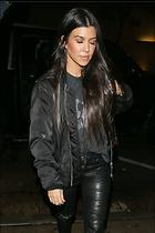 Celebrity Photo: Kourtney Kardashian 1200x1800   186 kb Viewed 7 times @BestEyeCandy.com Added 15 days ago