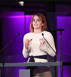 Celebrity Photo: Emma Watson 2783x3000   1,076 kb Viewed 20 times @BestEyeCandy.com Added 18 days ago