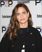 Celebrity Photo: Amanda Peet 1200x1471   225 kb Viewed 83 times @BestEyeCandy.com Added 433 days ago