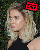 Celebrity Photo: Ashley Benson 2386x3000   1.7 mb Viewed 4 times @BestEyeCandy.com Added 97 days ago