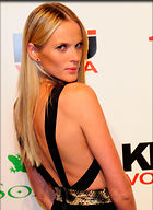 Celebrity Photo: Anne Vyalitsyna 2188x3000   780 kb Viewed 34 times @BestEyeCandy.com Added 292 days ago