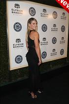 Celebrity Photo: Ali Larter 1200x1800   218 kb Viewed 47 times @BestEyeCandy.com Added 9 days ago