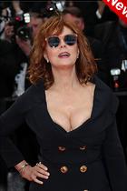 Celebrity Photo: Susan Sarandon 1200x1802   183 kb Viewed 64 times @BestEyeCandy.com Added 10 days ago