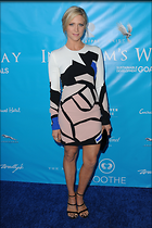 Celebrity Photo: Brittany Snow 2400x3600   1.2 mb Viewed 134 times @BestEyeCandy.com Added 690 days ago