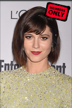Celebrity Photo: Mary Elizabeth Winstead 2330x3500   1.9 mb Viewed 0 times @BestEyeCandy.com Added 31 days ago