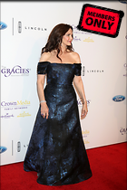 Celebrity Photo: Lynda Carter 3648x5472   2.9 mb Viewed 0 times @BestEyeCandy.com Added 17 days ago