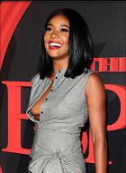 Celebrity Photo: Gabrielle Union 2416x3300   1,051 kb Viewed 166 times @BestEyeCandy.com Added 449 days ago