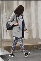 Celebrity Photo: Anne Hathaway 1200x1800   234 kb Viewed 17 times @BestEyeCandy.com Added 68 days ago