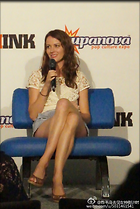 Celebrity Photo: Amy Acker 690x1032   116 kb Viewed 180 times @BestEyeCandy.com Added 340 days ago
