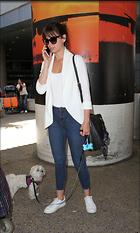 Celebrity Photo: Ana De Armas 1200x2000   332 kb Viewed 37 times @BestEyeCandy.com Added 158 days ago