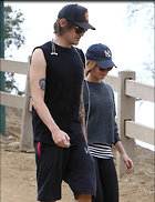 Celebrity Photo: Ashley Tisdale 2400x3120   1,037 kb Viewed 7 times @BestEyeCandy.com Added 90 days ago