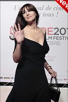 Celebrity Photo: Monica Bellucci 1200x1800   190 kb Viewed 17 times @BestEyeCandy.com Added 9 days ago