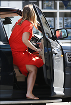 Celebrity Photo: Kimberley Walsh 2200x3220   620 kb Viewed 40 times @BestEyeCandy.com Added 192 days ago