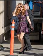Celebrity Photo: Isla Fisher 2365x3100   1.1 mb Viewed 67 times @BestEyeCandy.com Added 326 days ago