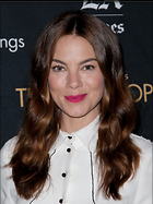 Celebrity Photo: Michelle Monaghan 1534x2048   494 kb Viewed 75 times @BestEyeCandy.com Added 634 days ago