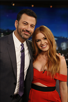 Celebrity Photo: Isla Fisher 7 Photos Photoset #345016 @BestEyeCandy.com Added 389 days ago