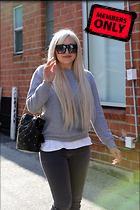 Celebrity Photo: Amanda Bynes 3220x4830   1.8 mb Viewed 3 times @BestEyeCandy.com Added 291 days ago