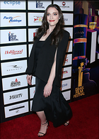 Celebrity Photo: Kat Dennings 1200x1680   266 kb Viewed 46 times @BestEyeCandy.com Added 153 days ago