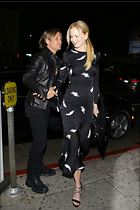 Celebrity Photo: Nicole Kidman 1200x1800   250 kb Viewed 57 times @BestEyeCandy.com Added 211 days ago