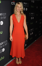Celebrity Photo: Claire Danes 2100x3300   893 kb Viewed 40 times @BestEyeCandy.com Added 506 days ago