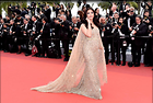 Celebrity Photo: Aishwarya Rai 1200x808   191 kb Viewed 89 times @BestEyeCandy.com Added 712 days ago