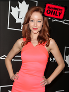 Celebrity Photo: Lindy Booth 2729x3600   2.4 mb Viewed 1 time @BestEyeCandy.com Added 612 days ago