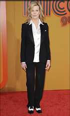 Celebrity Photo: Kim Basinger 1470x2429   439 kb Viewed 69 times @BestEyeCandy.com Added 293 days ago