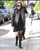 Celebrity Photo: Eva Green 2400x3000   1,057 kb Viewed 73 times @BestEyeCandy.com Added 214 days ago