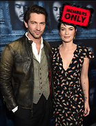Celebrity Photo: Lena Headey 2940x3874   1.8 mb Viewed 2 times @BestEyeCandy.com Added 704 days ago