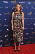 Celebrity Photo: Giada De Laurentiis 1950x3000   1.2 mb Viewed 67 times @BestEyeCandy.com Added 86 days ago