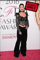 Celebrity Photo: Adriana Lima 3008x4512   1.5 mb Viewed 1 time @BestEyeCandy.com Added 167 days ago