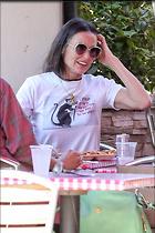 Celebrity Photo: Demi Moore 1000x1499   208 kb Viewed 145 times @BestEyeCandy.com Added 520 days ago