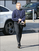 Celebrity Photo: Chloe Grace Moretz 788x1024   152 kb Viewed 6 times @BestEyeCandy.com Added 22 days ago