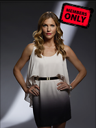 Celebrity Photo: Tricia Helfer 2100x2800   3.1 mb Viewed 6 times @BestEyeCandy.com Added 317 days ago