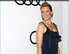 Celebrity Photo: Elizabeth Banks 1200x938   67 kb Viewed 11 times @BestEyeCandy.com Added 28 days ago