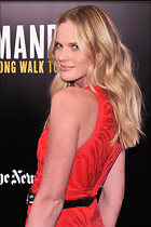 Celebrity Photo: Anne Vyalitsyna 2442x3671   838 kb Viewed 23 times @BestEyeCandy.com Added 205 days ago