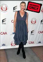 Celebrity Photo: Christina Applegate 3456x4944   1.5 mb Viewed 0 times @BestEyeCandy.com Added 20 days ago