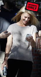 Celebrity Photo: Claire Danes 1709x3178   1.9 mb Viewed 1 time @BestEyeCandy.com Added 659 days ago