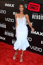Celebrity Photo: Zoe Saldana 3150x4733   1.9 mb Viewed 0 times @BestEyeCandy.com Added 17 hours ago