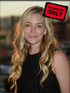 Celebrity Photo: Piper Perabo 3150x4168   1.7 mb Viewed 3 times @BestEyeCandy.com Added 16 days ago