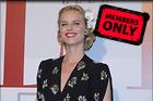 Celebrity Photo: Eva Herzigova 3800x2534   2.3 mb Viewed 0 times @BestEyeCandy.com Added 93 days ago