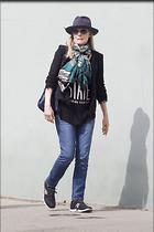 Celebrity Photo: Michelle Pfeiffer 1200x1800   250 kb Viewed 83 times @BestEyeCandy.com Added 330 days ago