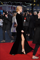 Celebrity Photo: Nicole Kidman 2200x3300   542 kb Viewed 50 times @BestEyeCandy.com Added 112 days ago