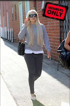 Celebrity Photo: Amanda Bynes 3120x4680   2.5 mb Viewed 4 times @BestEyeCandy.com Added 321 days ago
