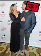 Celebrity Photo: Maria Bello 3000x4096   1.5 mb Viewed 1 time @BestEyeCandy.com Added 135 days ago