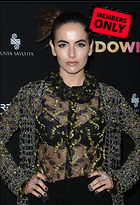 Celebrity Photo: Camilla Belle 2464x3600   3.8 mb Viewed 0 times @BestEyeCandy.com Added 16 days ago