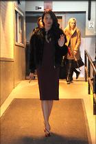 Celebrity Photo: Adriana Lima 1200x1801   231 kb Viewed 14 times @BestEyeCandy.com Added 73 days ago