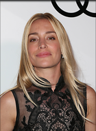 Celebrity Photo: Piper Perabo 2645x3600   1.2 mb Viewed 17 times @BestEyeCandy.com Added 18 days ago